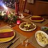 Next: Wiener schnitzel and Papi's potato salad :)