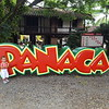 Trip to the animal park Panaca