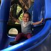 Fun at Peri's Park