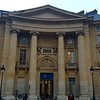 School of Law of the Sorbonne... Lucky students. Maybe Keira one day, who knows?