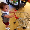 I'm a shopper!