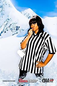 20120203 CIAA Charlotte Convention Center 08