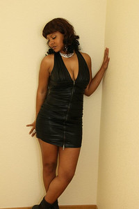 First photoshoot with V.X. Fashion in DC 29
