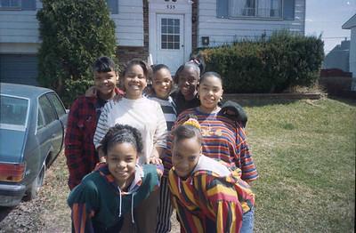 1993 Rita's Gang-535 Newberry Drive 02