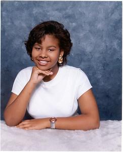 1997-9 Keita - 10th Grade (Sophmore)