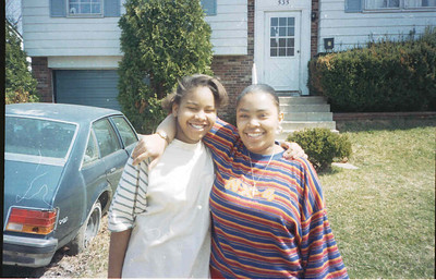 1993 Keita and Rita-535 Newberry Drive