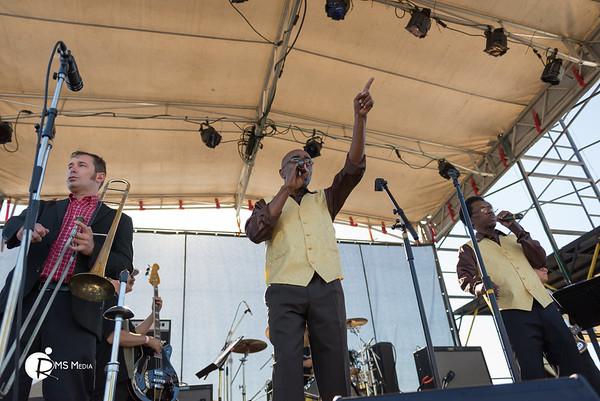 Keith And Tex | Victoria Ska & Reggae Fest | Victoria BC