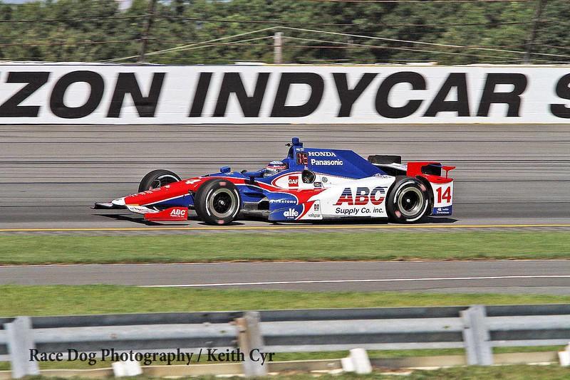 Keith Cyr (Race Dog Photography)