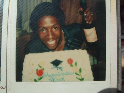 1978-6 Keith's Graduation 00064