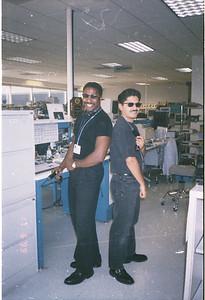 1999-6-11_19 Techs in Black