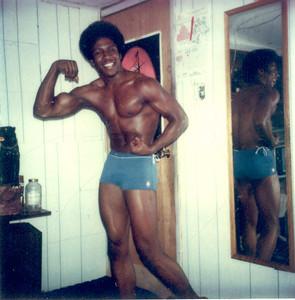 1978-7 My Study Room