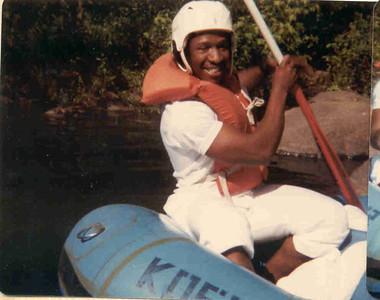 1983-1-Keith Rafting the Pestigo River-2