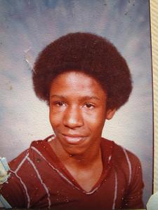 1976-Keith in Brown Hoody 00008