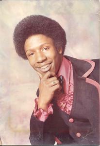 1978-4-19  Graduation Picture2