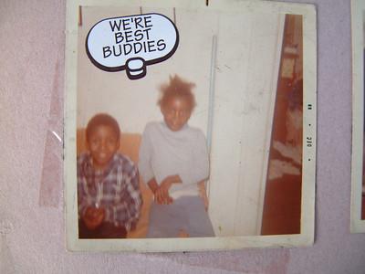 1969-12 Keith and Teri 00076