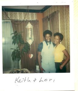 1979-7 Keith & Lori