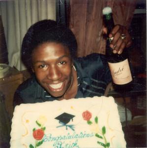 1978-6 Keith's Graduation Party 03-