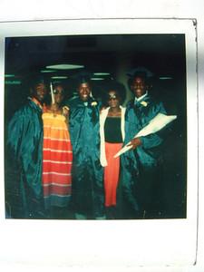 1978-6  Keith's Graduation at Madinah Temple 00052