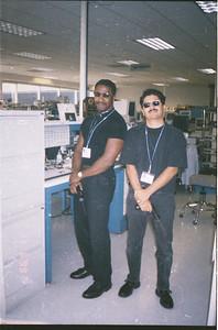 1999-6-11_18 Techs in Black