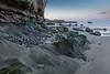 North Coast Rocky Beach