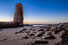 Four Mile Beach Rocky Shore 2