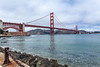 The Golden Gate 1