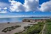 Rivermouth Beach Overlook 1