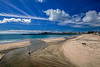Main Beach Overlook 1