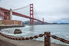 The Golden Gate 3