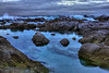 Pacific Grove Rocky Shore 1
