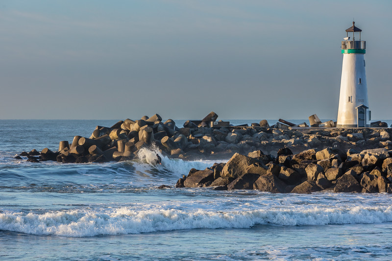 Surfing the Jetty 3