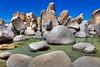 Sand Harbor Boulders 1