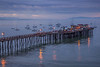 Morning at the Capitola Pier 3