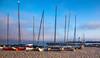 Catamaran Lineup 1