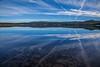 Four Mile Lake, Oregon 3