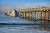 Seacliff Beach Pier