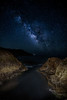 Big Sur Milky Way 1