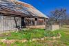 Grass Valley Barnyard