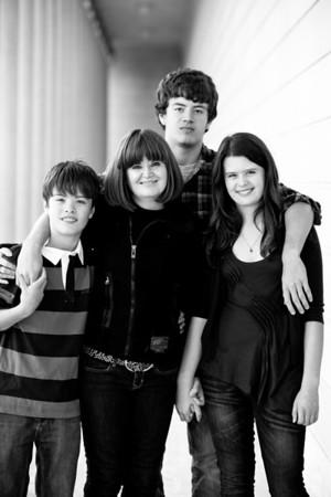 Kelly & Kids 11.07.10