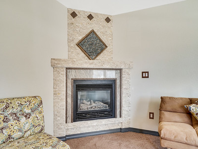 1147 Windsor Park Dr-MLS-17