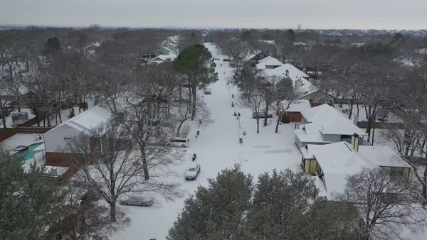 snowNRH