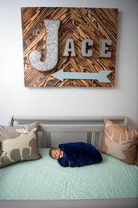 jace-29