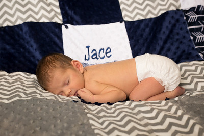 jace-24