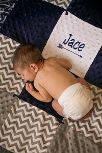 jace-23
