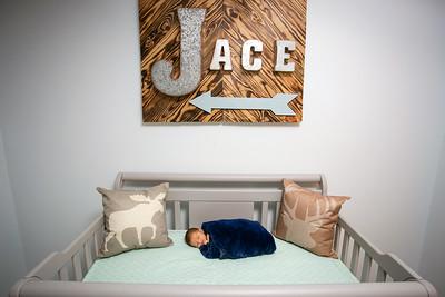 jace-31