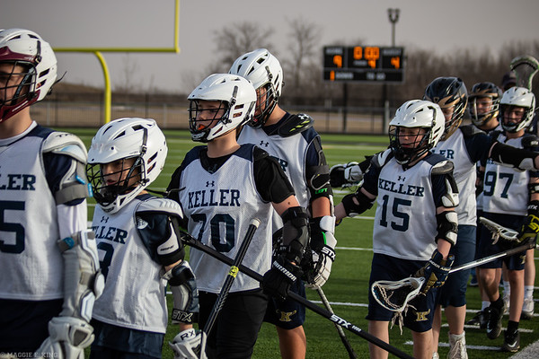 KellerLAX_D3_Gold_23FEB-905