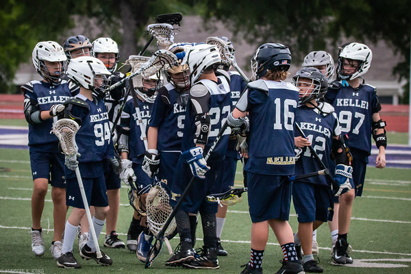 KellerLAX_D3_Gold_07APR2019-821