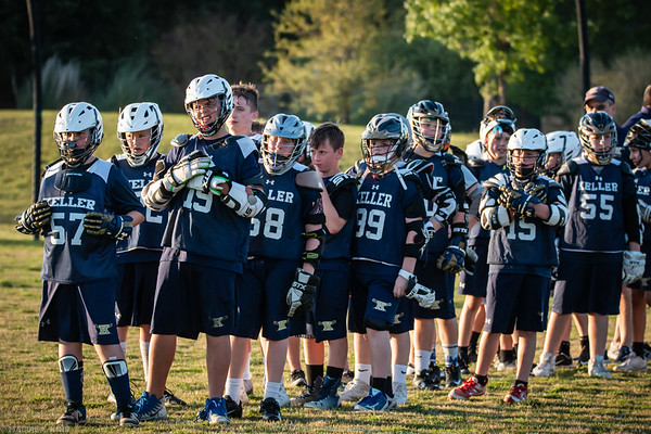 KellerLAX_D3_Gold_09APR2019-712