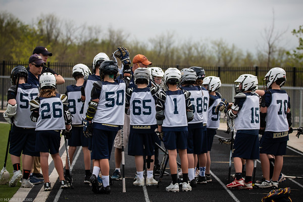 KellerLAX_D3_Gold_06APR2019-781