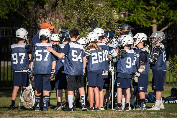 KellerLAX_D3_Gold_09APR2019-140
